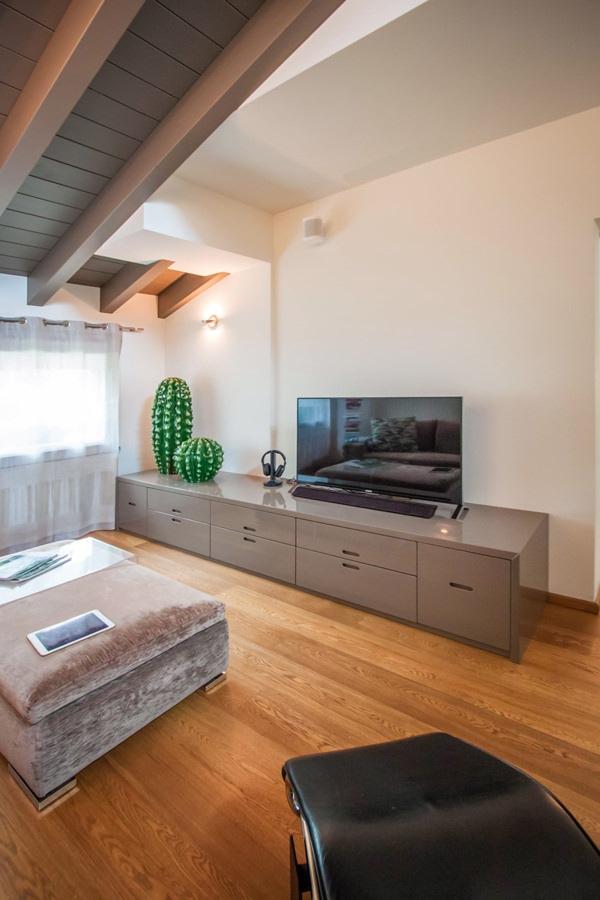 dare-nuova-vita-mobili-zona-giorno-mobile-tv-laccato-lucido