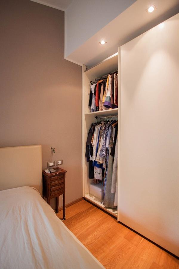interno-armadio-appenderia-doppia
