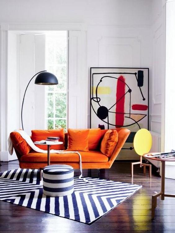 zona-giorno-icone-design-colori