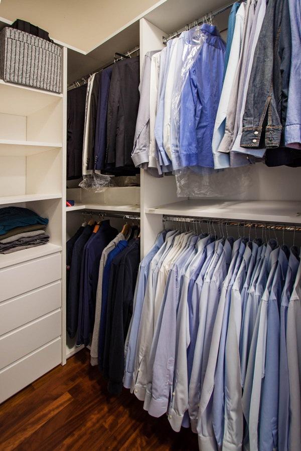 appenderia-doppia-altezza-camicie-giacche-cabina-armadio
