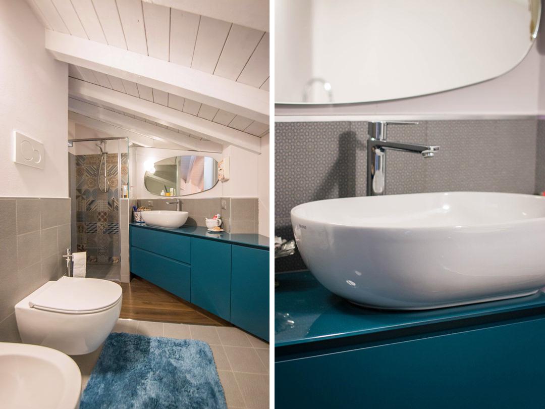bvagno-contemporaneo-mobiletto-sospeso-blu-moderno-lavabo-appoggio