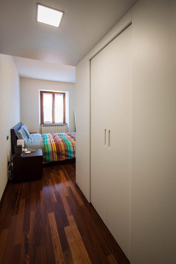 cabina-armadio-camera-letto-matrimoniale-accesso-ante-scorrevoli