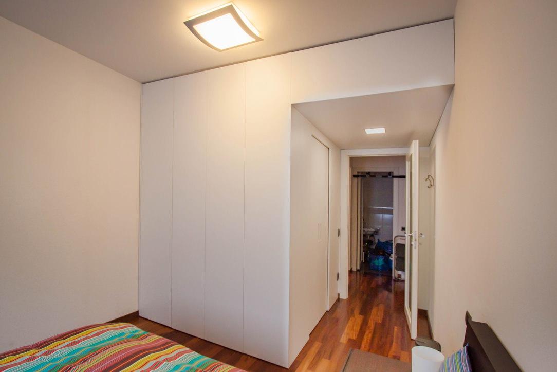 cabina-armadio-struttura-camera-da-letto