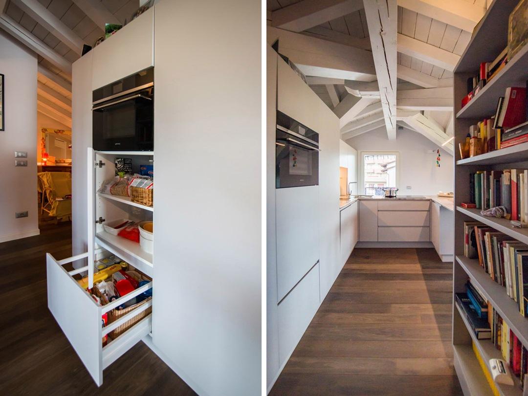 composizone-interna-comparti-cucina-funzionale-ante-cassetti-vassoi-estraibili