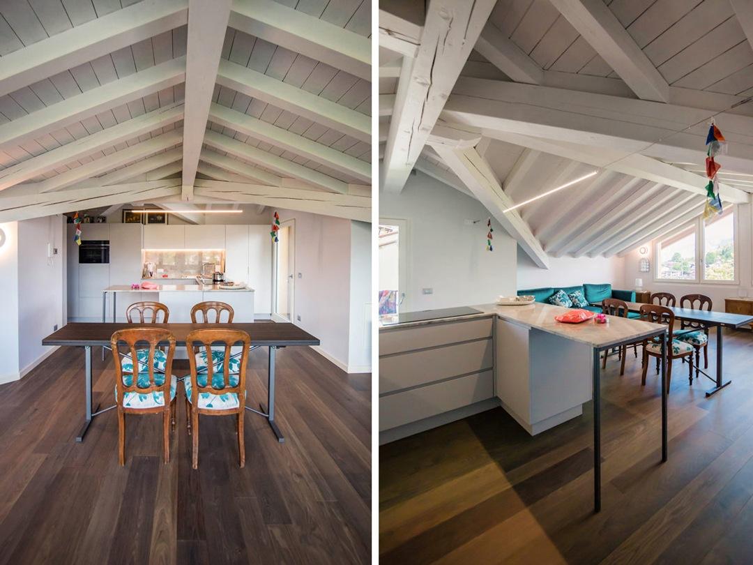 cucina-contemporanea-piano-marmo-angolo-snack-dettaglio-composizione-interna
