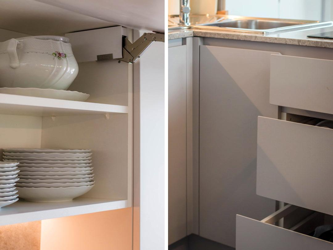 dettagli-componenti-cucina-contemporanea-pensili-vasistas-cassetti