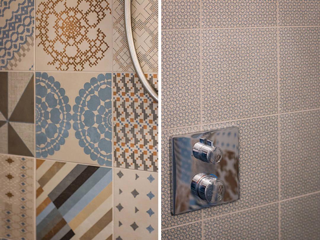 dettaglio-piastrelle-design-bagno-patricia-urquiola-Mutina