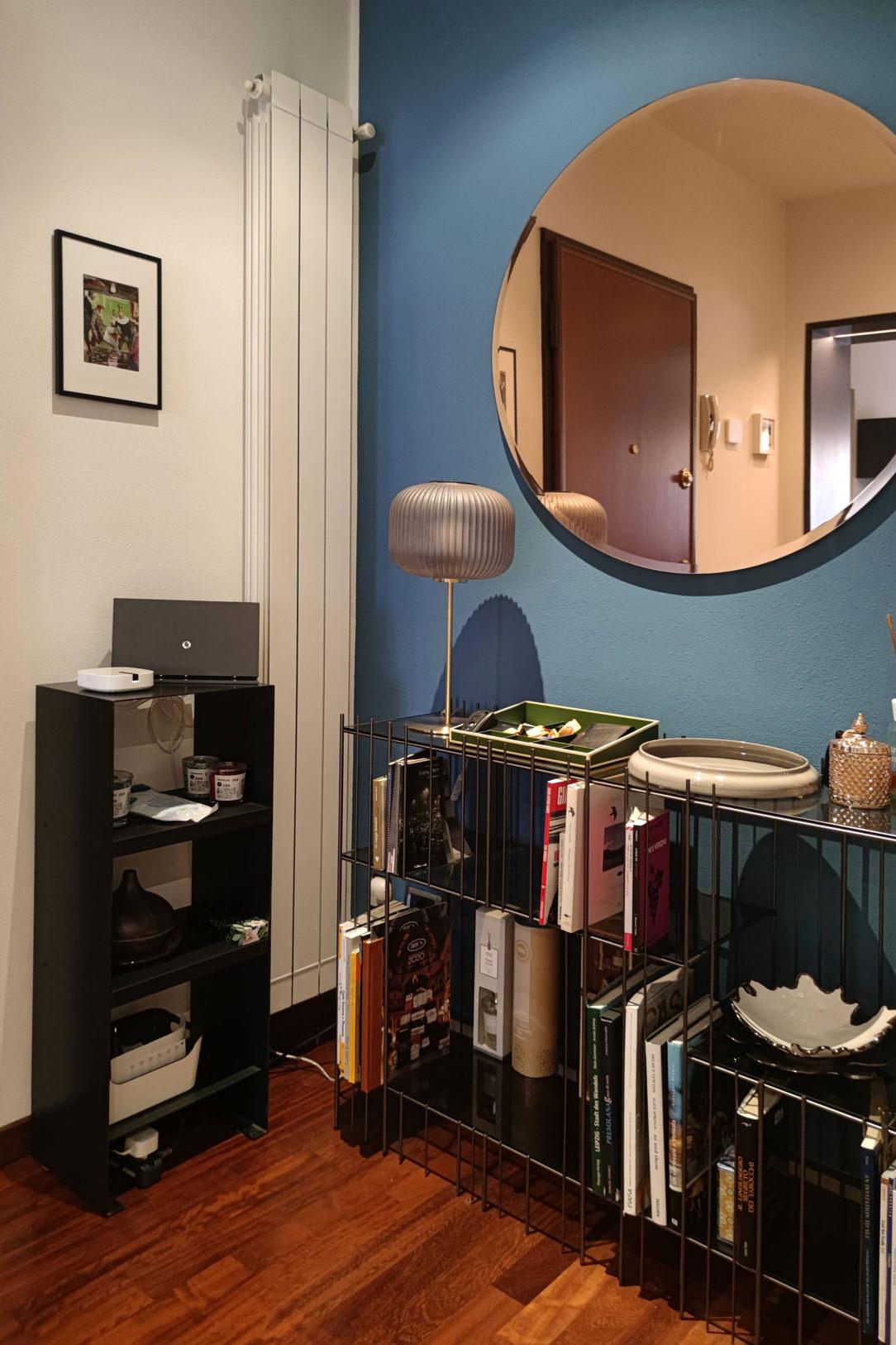 mobili-in-ferro-ingresso-appartamento-stile-contemporaneo