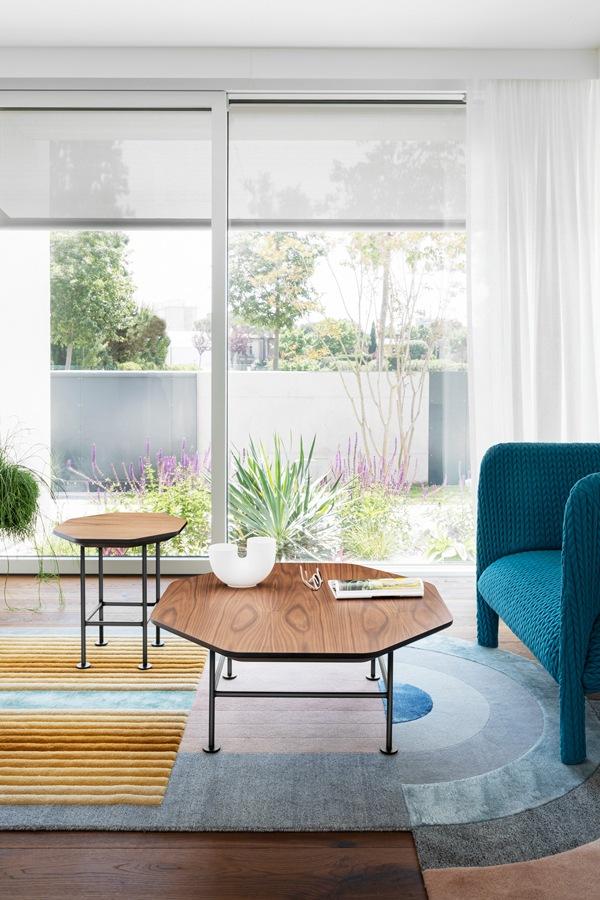 CC-Tapis-Riferimento-02-tappeti-arredamento-stile-contemporaneo