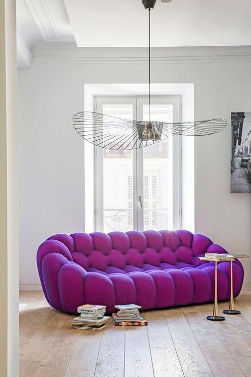 divano-stile-contemporaneo-moderno