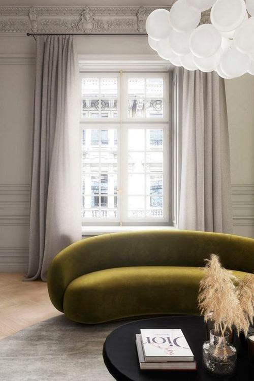 divano-stile-contemporaneo