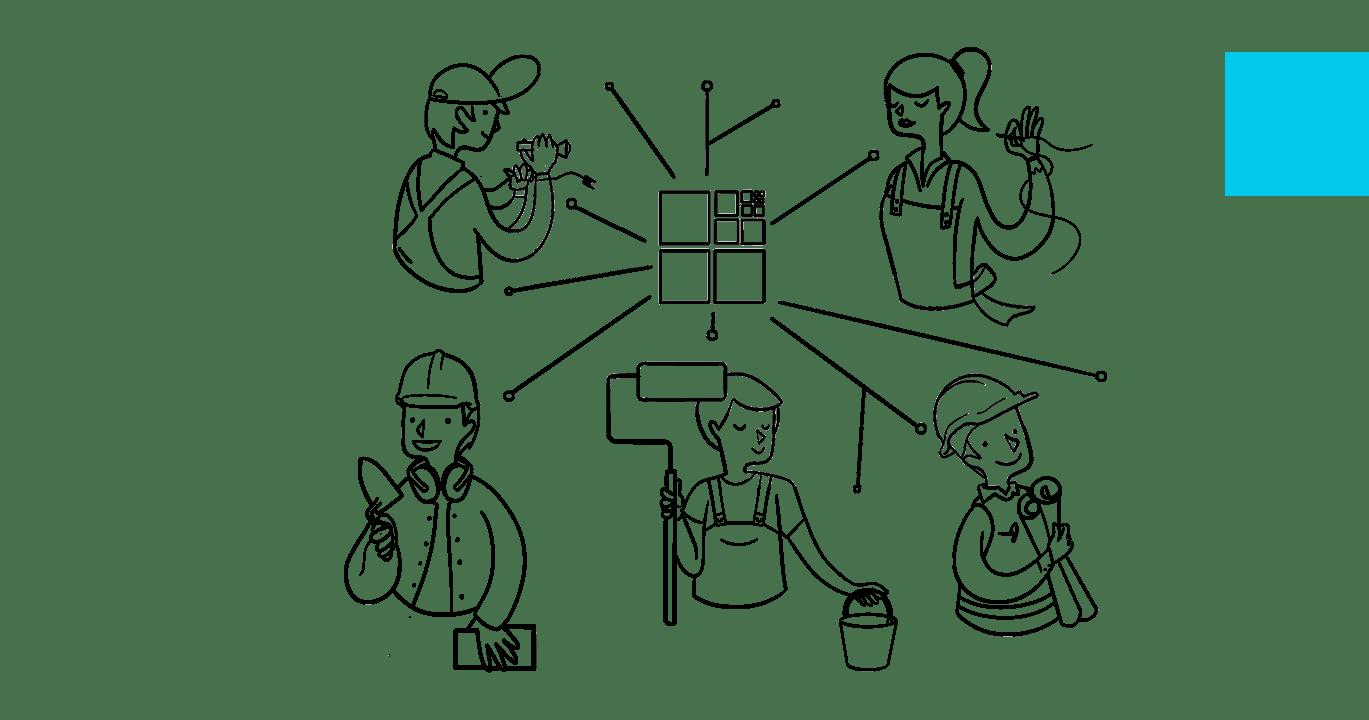 network_collaboratori_mobili_su_misura