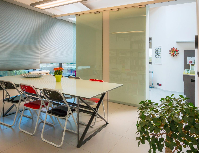 progetti-di-interior-design-realizzati-su-misura