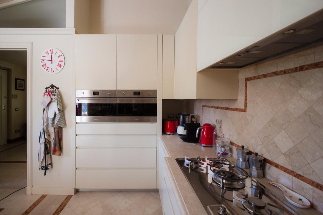 modern classic kitchen 4