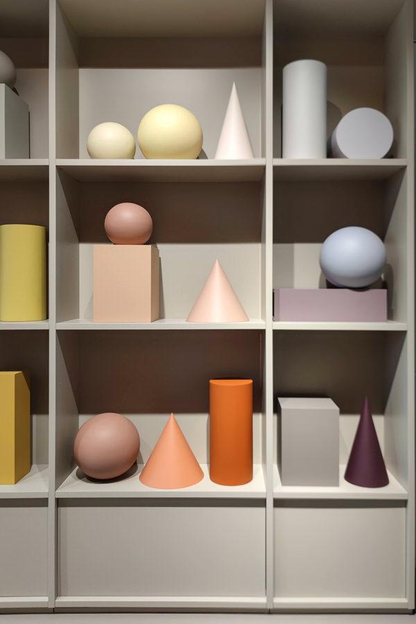 Kerakoll Design Milan design week 2021