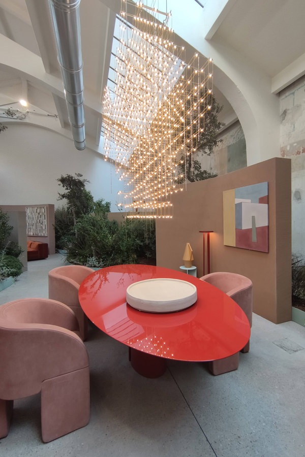 Milan design week 2021 Mohd studiopepe 02