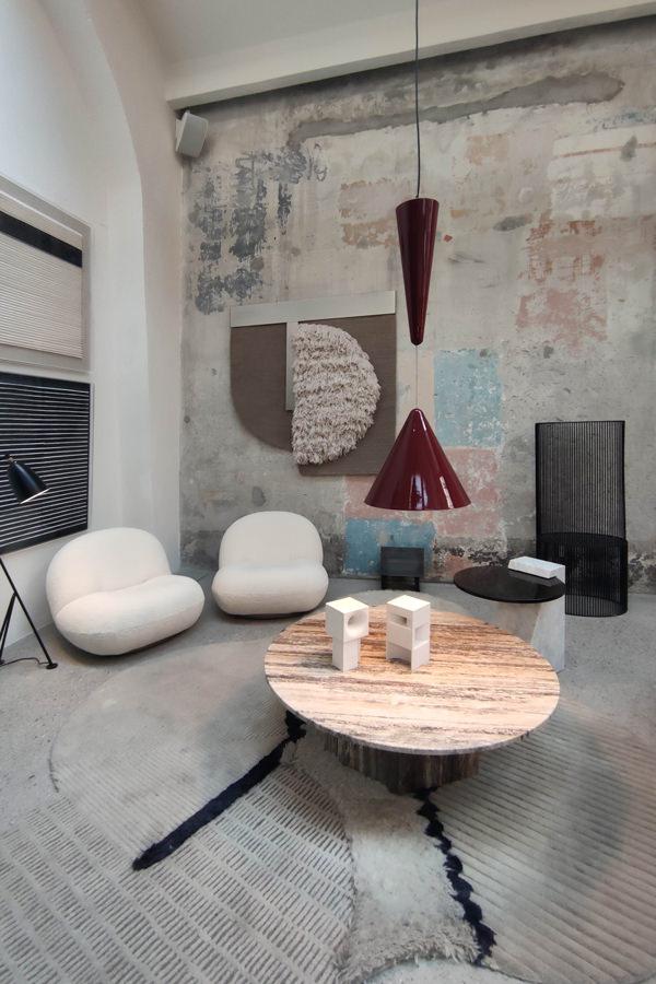 Milan design week 2021 Mohd studiopepe 03