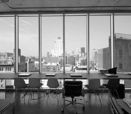 Offices – New York
