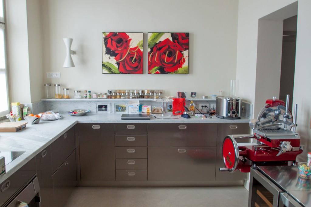Private Apartment – Alba