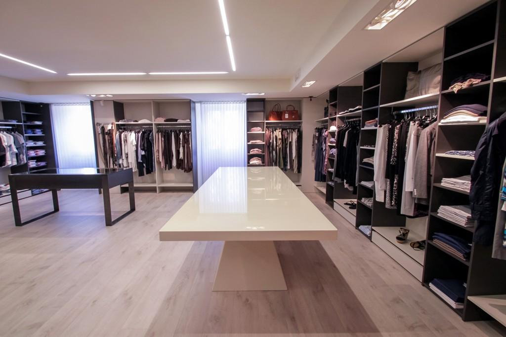 Boutique Franci – Selvino