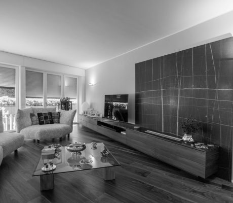 Private Apartment – Milano